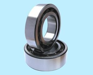 NTN 68/560L1  Single Row Ball Bearings