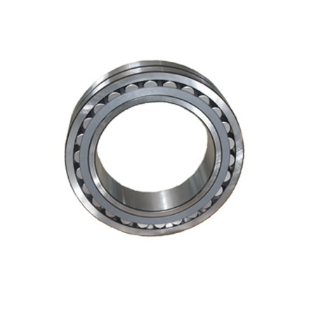 FAG 2112H  Precision Ball Bearings