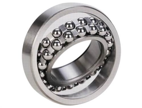 FAG B7002-C-T-P4S-DUM  Precision Ball Bearings