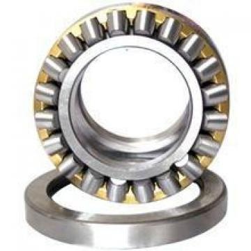 NSK 33205J  Tapered Roller Bearing Assemblies
