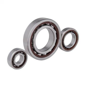 SKF 206SG  Single Row Ball Bearings