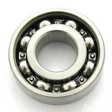 DODGE F2B-SXV-100-NL  Flange Block Bearings