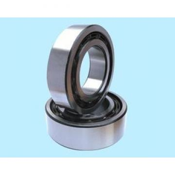 NSK 6000CM  Single Row Ball Bearings