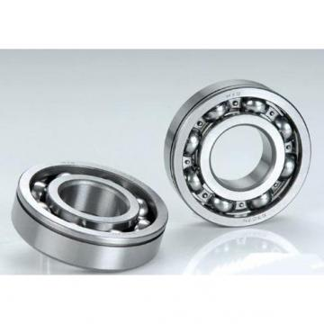 DODGE EF4B-S2-115R  Flange Block Bearings
