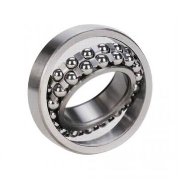 2.756 Inch | 70 Millimeter x 3.937 Inch | 100 Millimeter x 1.26 Inch | 32 Millimeter  SKF 71914 ACE/P4ADT  Precision Ball Bearings