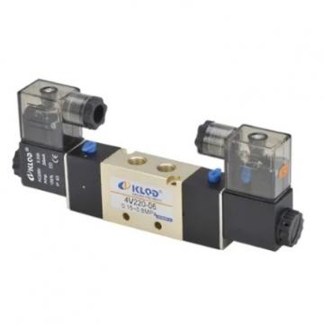Vickers DGMX2-3-PP-BW-B-40 Superposition Valve