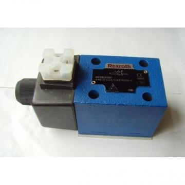 品牌 型号 R900912497 Directional spool valves