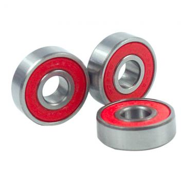 Timken Hm212049/11 Bearing From China Factory