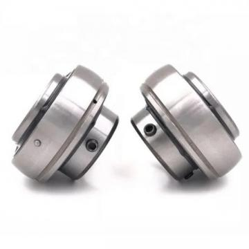 bearing housing FY511M