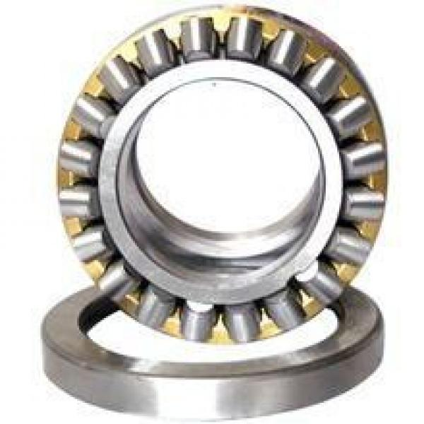 360 mm x 440 mm x 38 mm  FAG 61872-M  Single Row Ball Bearings #2 image