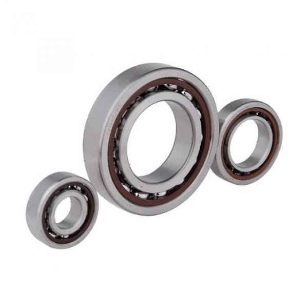 FAG NU308-E-TVP2-C3  Cylindrical Roller Bearings #2 image