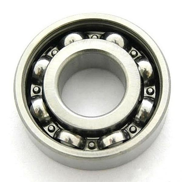 FAG 6407-NR  Single Row Ball Bearings #1 image