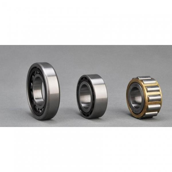 Bearings 22214ca/Cc/ E /W33; Spherical Roller Bearings 22216 22218 22220 Ca 22220MB Cc W33; Spherical Roller Bearings Used for Industrial Machinery Equipmen #1 image